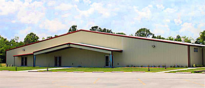 commercial steel building, metal building kit, metal building manufacturer, metal building prices, metal storage building, metal warehouse, preengineered steel building, steel building, steel building company, steel building garage kit, steel building kit, steel building quote, steel building, wholesale steel building